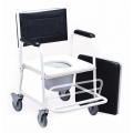 雅健 FE693 坐便椅